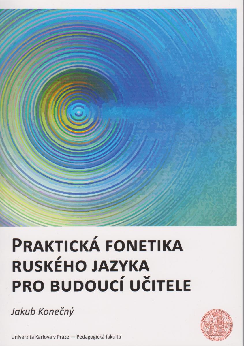 Pr_fonetika