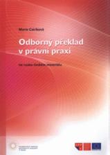 odb_preklad_v_pr_praxi