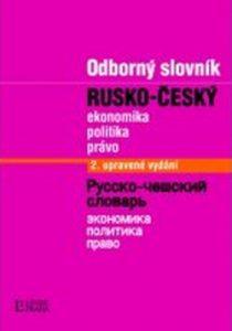 odborny-slovnik-rj