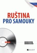rusprosamouky1