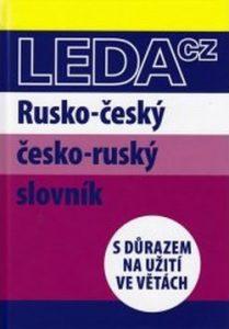 slovnik-rccr-vety